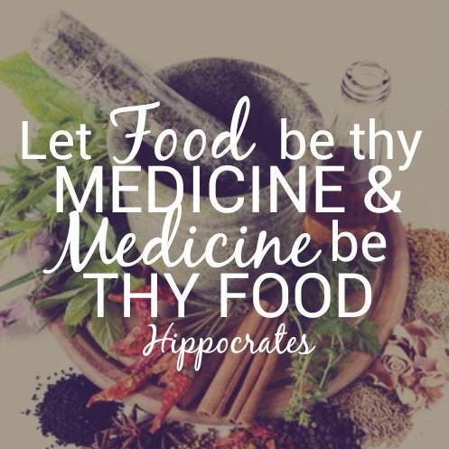 quote hippocrates.jpg